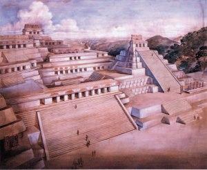 acropolis-piedras-negras